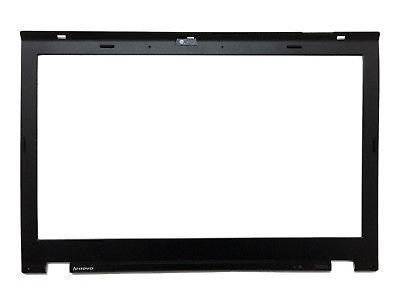 New Lenovo ThinkPad T420S T430S Laptop Lcd Front Bezel Cover Frame 04W1675