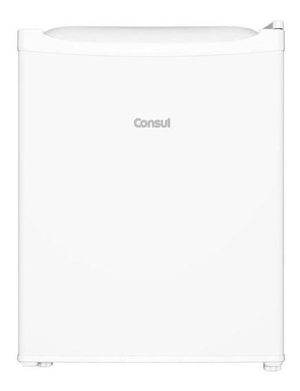 Frigobar Consul Crc08cb, 76 Litros, Branco