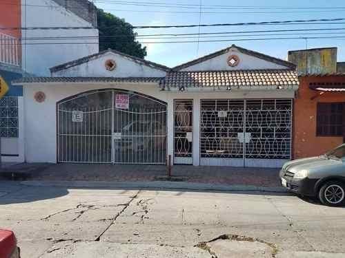 Se Vende Casa En Comalcalco , Tabasco