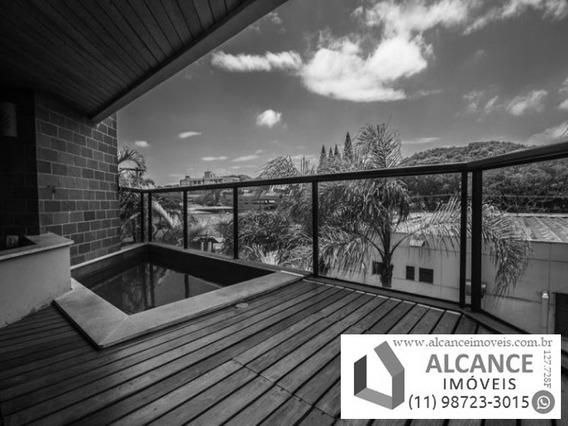 Edifício Mayfair Gardens Apartamento Em Moema 4 Quartos 238 M², Próximo Ao Parque Do Ibirapuera - Alcance Imóveis - Ap00129 - 34188119