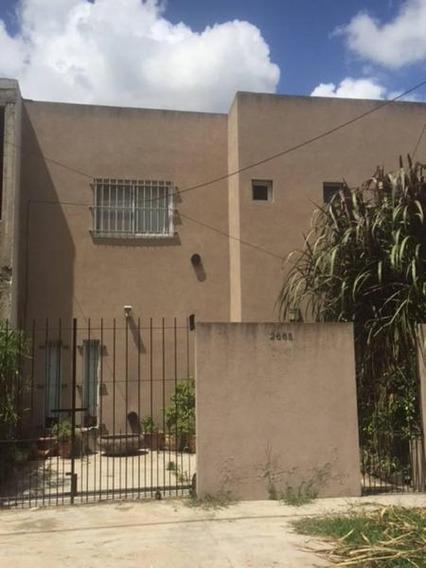 Venta Con Renta De Duplex En De Vicenzo Grande, Pilar