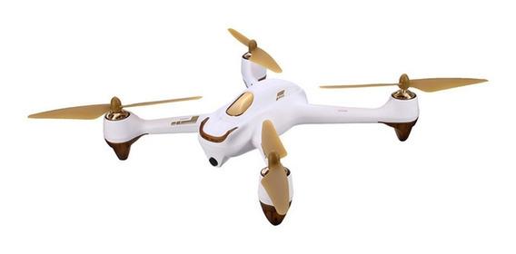 Drone Hubsan X4 H501s Standard Com Camera Hd Fpv Gps