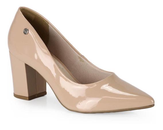 Sapato Scarpin Via Marte