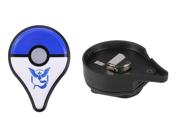 Pulseira Interativa Bluetooth Carregador Para Nintendo Pokem