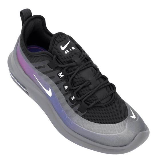 Tênis Nike Air Max Axis Premium
