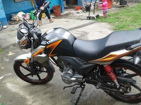 Moto Tuko Motor150