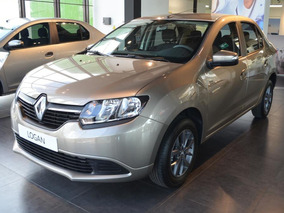 Renault Life Mas -expressión.