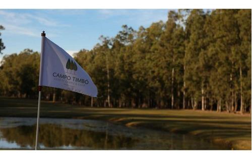 Campo Timbo - Hermosa Cabaña
