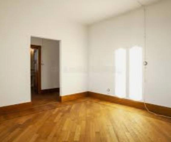 Linda Casa R$150.mil Entrada R$6 Mil, Parcelas De R$990