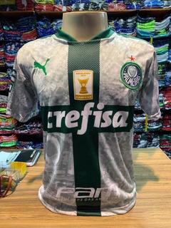 Kit 2 Camisa De Time Brasileiros Envio Imediato
