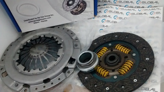 Kit Clutch Embregue Chevrolet Aveo 1.6