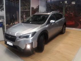 Subaru Xv 2.0 Limited