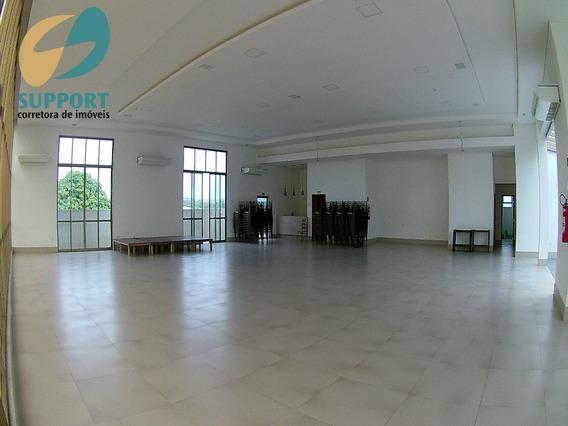 Loja Para Aluguel Em Guarapari - Pt00001 - 34451804