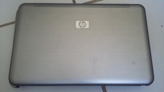 Carcaça Netbook Hp H2133