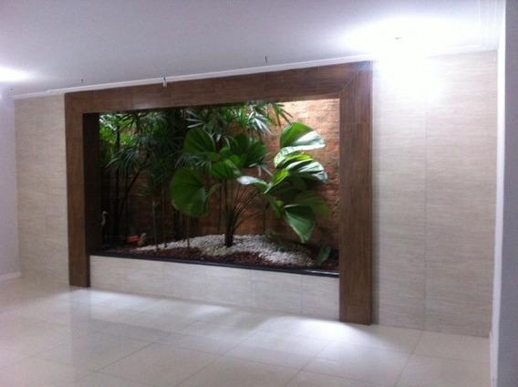Casa No Muchila 1 - 740