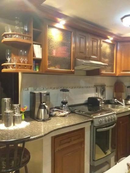 Apartamento De 80m2 Villa Tarento Yagua Cod. 416237