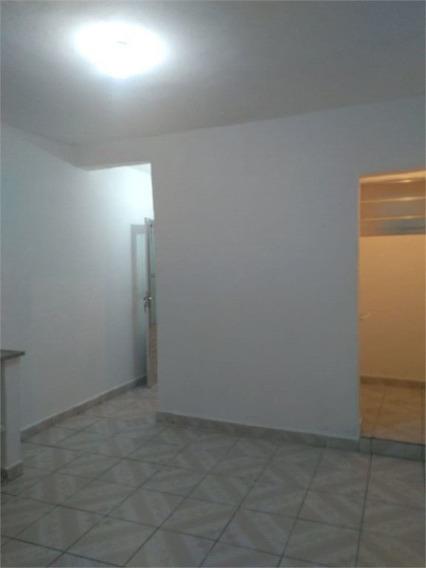 Charmosinha Casa De Fundos Para Locação No Taboão Da Serra, Sp - 273-im403508