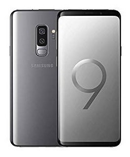 Samsung S9+ Impecable Estado Casi Nuevo Escucho Ofertas