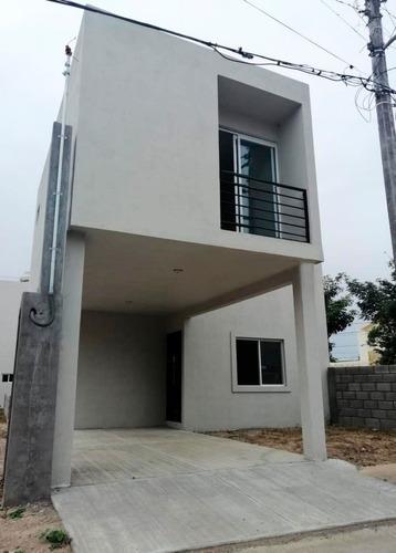 Casa En Venta Alejandro Briones