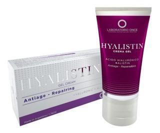 Hyalistin Laboratorio Once Anti Age Redensifica