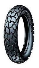 Pneu Michelin Moto 2.75-r21 Sirac