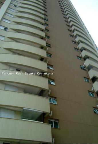 Imagem 1 de 15 de Apartamento Para Venda Em São Paulo, Pompeia, 3 Dormitórios, 1 Suíte, 2 Banheiros, 1 Vaga - 2996a_2-1074557
