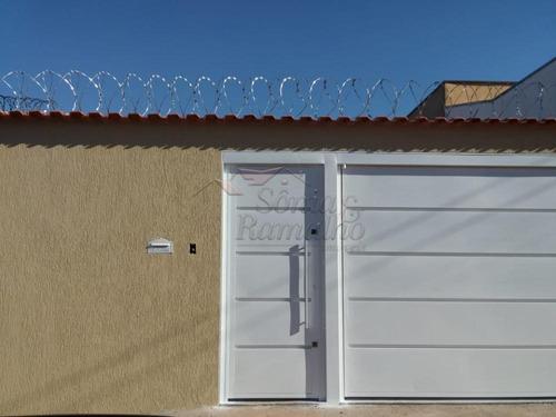 Casas - Ref: V17142