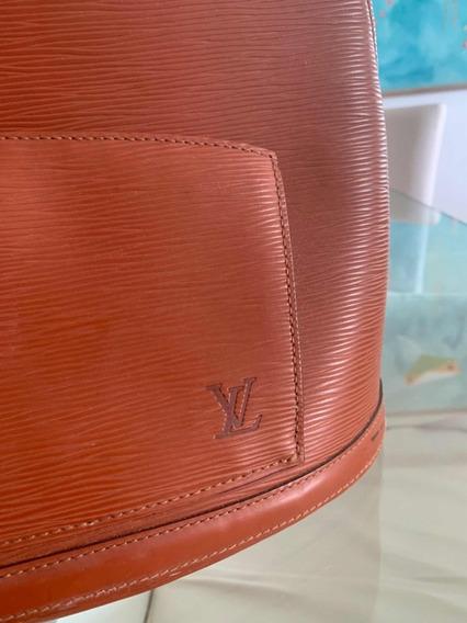 Bolsa Louis Vuitton Original