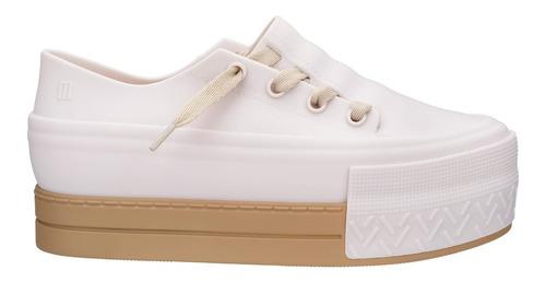 ulitsa sneaker plataforma