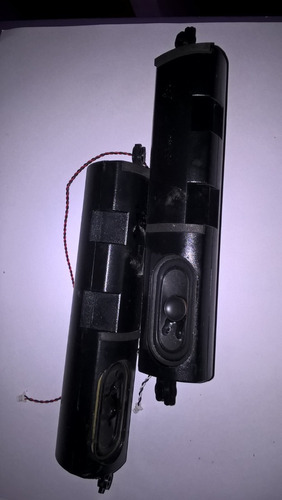 510_ Spicker Compaq Cq1 Aio