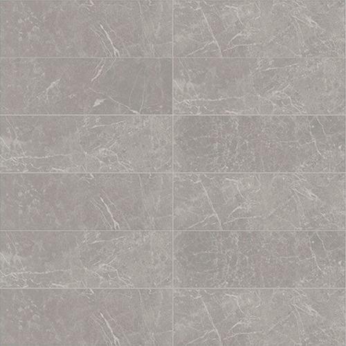 Porcelanato Alberdi Imperial Gris 20x60 Rectificado Premium