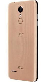 Celular K9 Tv