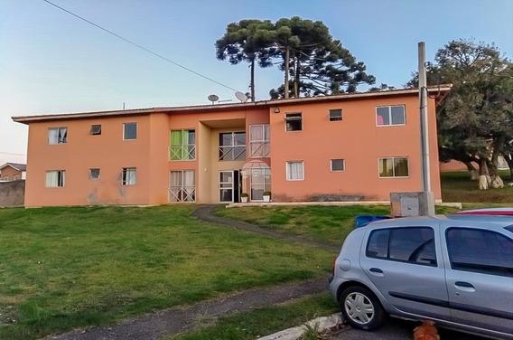 Apartamento - Residencial - 154673