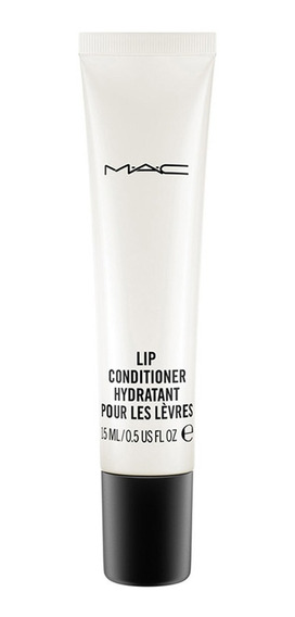 Lapiz Labial Mac Lip Conditioner Tube