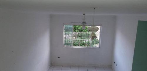 Apto No Aricanduva Com 2 Dorms, 2 Vagas, 64m² - Ap2859
