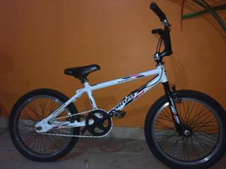 Bicicleta Bmx Venzo