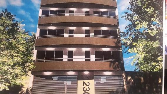 Villa Bosch: Oportunidad Ya!!!! Edificio A Estrenar Con Ascensor, Departamentos De 2 Ambientes Construcción De Primera Calidad F: 6673