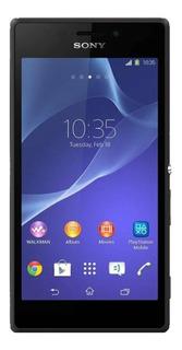 Sony Xperia M2 Libre