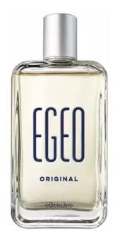 Perfume Egeo Original Masculino 90ml O Boticário
