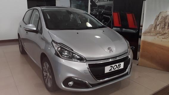 Peugeot 208 Feline 0km