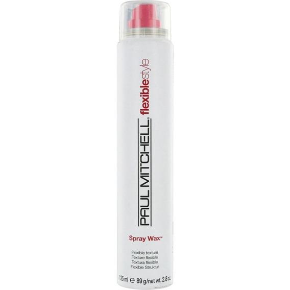 Paul Mitchell - Flexible Style Spray Wax