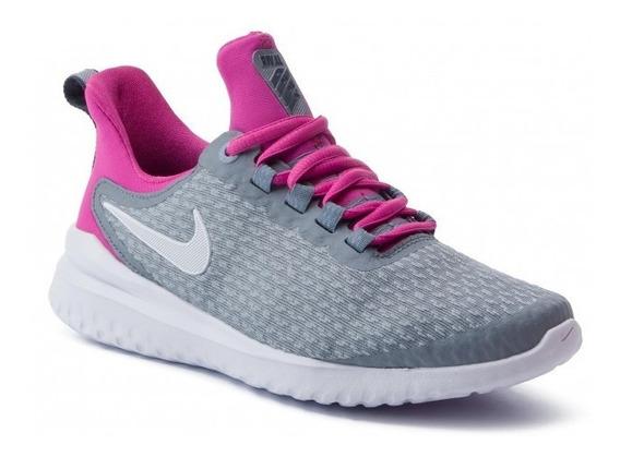Nike Renew Rival Running Zapatillas Damas Nuevas Aa7411-403