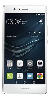 Huawei P9 Lite Muy Bueno Blanco Liberado