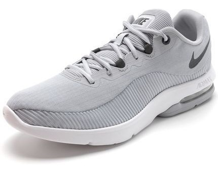 Tenis Nike Adulto Air Max Advantage 2 - Aa7396-010
