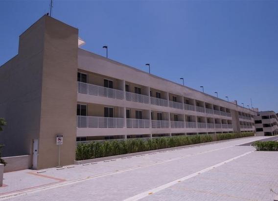 Sala Em Centro, Barueri/sp De 34m² À Venda Por R$ 281.000,00 - Sa288228