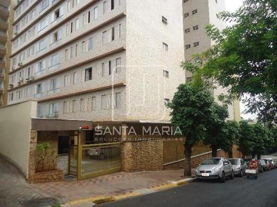 Apartamento (tipo - Padrao) 4 Dormitórios/suite, Cozinha Planejada, Portaria 24hs, Elevador, Em Condomínio Fechado - 53704ve