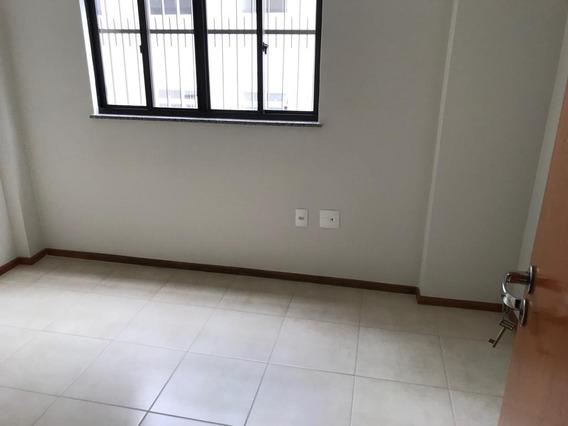 Apartamento Na Rio Branco
