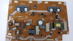 Placa De Fonte Tv Panasonic Tcl32u30b Tnp A5361