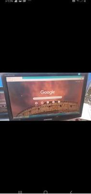 Se Vende Monitor Samsung 933snplus
