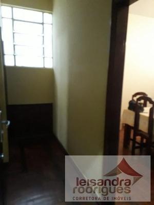 Apartamento Para Venda, Várzea, 3 Dormitórios, 1 Banheiro - Ap365